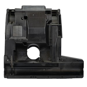 Hoover Conquest Housing Base OEM # 59156685
