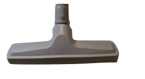 Hoover Vacuum Floor Brush OEM # 43414073
