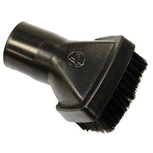 Hoover Vacuum Dusting Brush OEM # 43414197