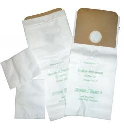 Advance CarpeTriever Vacuum Bags 3 Pack