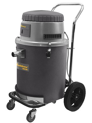 Koblenz Industrial Wet Dry Vacuum cleaner 12 Gallon AI-1260P
