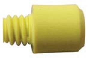 Metering  Tip Hydro-Force - yellow NA0816