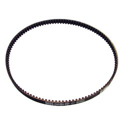 Pacific Floorcare Triumph Brush Drive Belt 3723