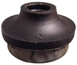 Strainer Hot fogger PBU1171