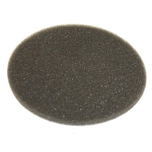ProTeam Foam Filter Media for Dome OEM # 101949