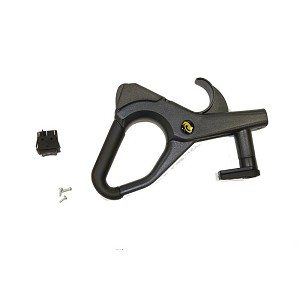 ProTeam Vacuum Proforce  Handle