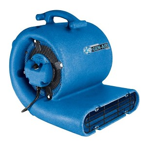 Sandia Gen-air Air Mover