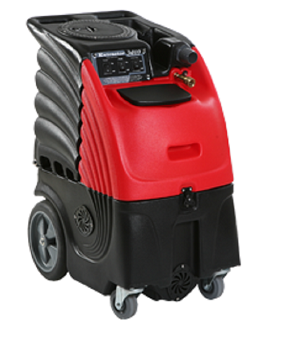 Sandia Indy Series Auto Detail Heated Extractor 6 Gallon 86-4000H