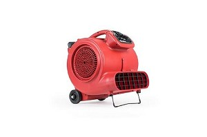 Sanitaire DRY TIME™ Air Mover SC6057A