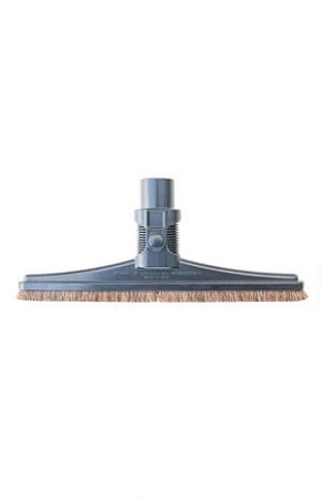 Powr-Flite Sidewinder Floor Brush 15