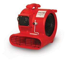 Syclone Air Mover 1/3 HP