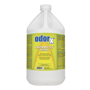 ODORx Thermo-55 Neutral CD60GLB